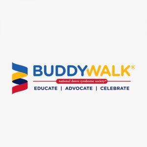 DSANV Buddy Walk