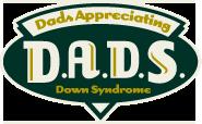 DADS Logo