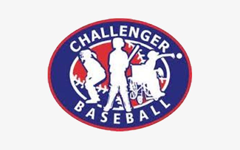 DSANV Baseball
