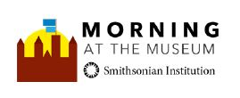 Smithsonian Institution: Morning at the Museum Graphic