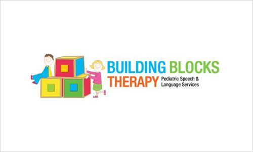 Sponsor Building Blocks