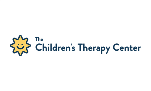 Sponsor The Children Therapy Center