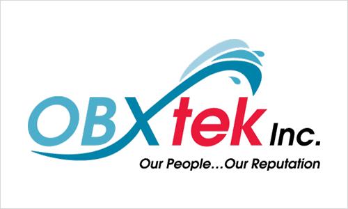 Sponsor OBX Tek