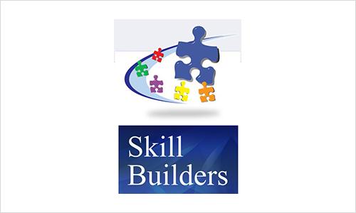 Sponsor Skill Builders