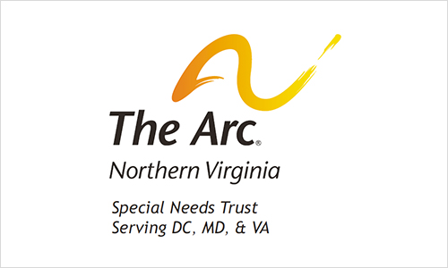 Sponsor the Arc