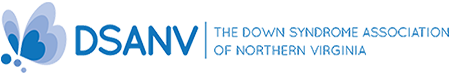 The Down Syndrome Association of Northern Virginia
